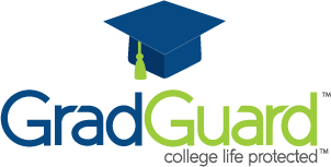 gg-logo-stacked - 10-2-17