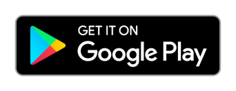 google-play-badge-342x132