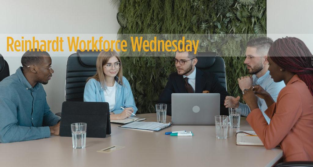 Workforce_banner