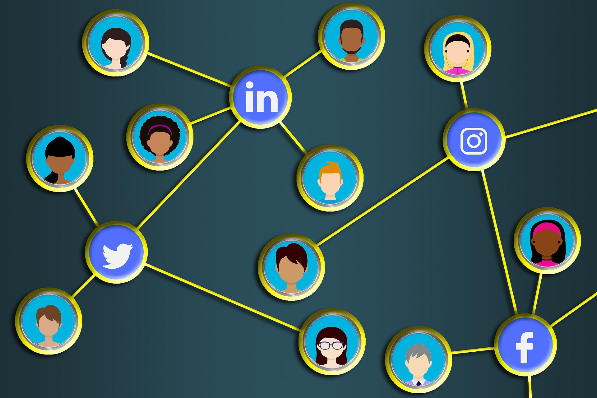 social-network-4095262_1920