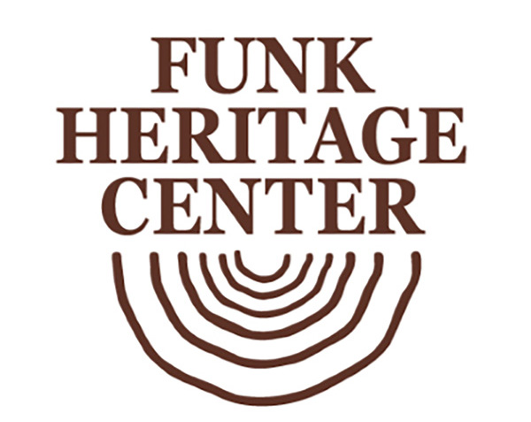 Funk_Logo-3