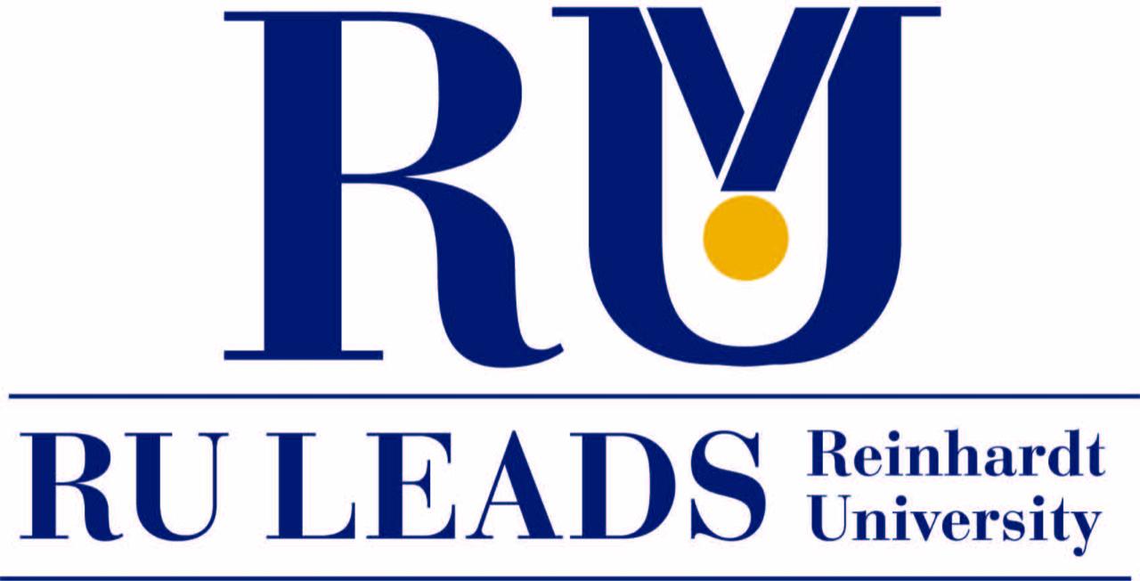 RU_Leads
