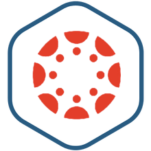 canvaslms-stack-220x234